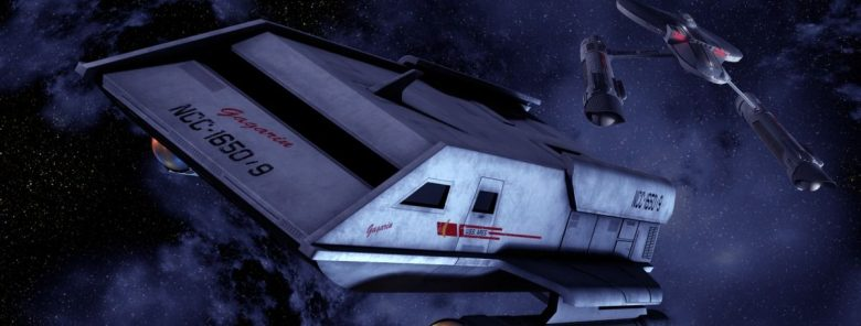 axanar-star-trek-lawsuit-fans-