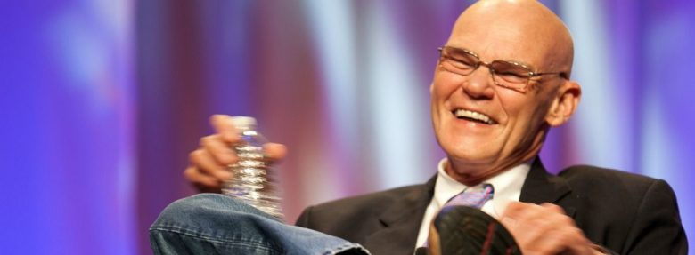 carville-politicon-interview-