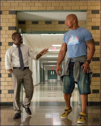 central-intelligence-kevin-hart-dwayne-johnson-