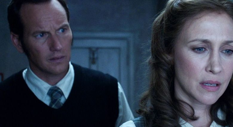conjuring-2-interview-