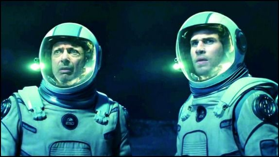 critic-v-critic-independence-day-resurgence-