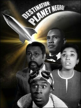 destination-planet-negro