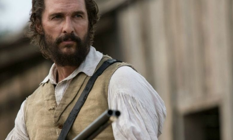 free-state-jones-review-