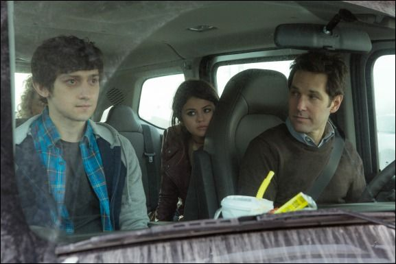 fundamentals-of-caring-review-