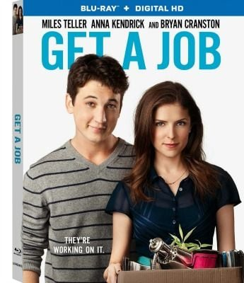 get-a-job-review-