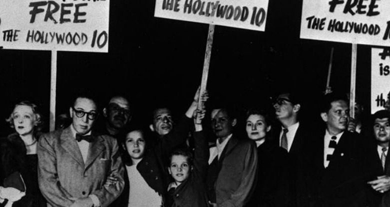 hollywood-blacklist-