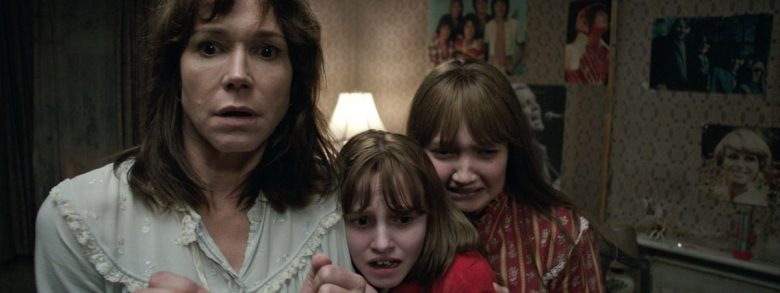 horror-movies-fears-conjuring-2-