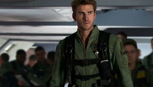 Critic v Critic: 'Independence Day: Resurgence'