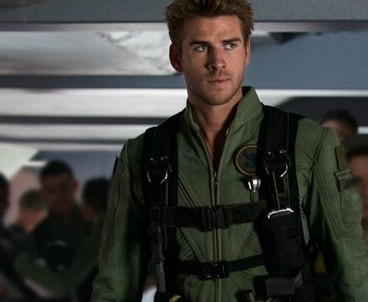 independence-day-resurgence-reviews-