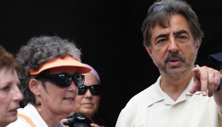 joe-mantegna-interview-faith-