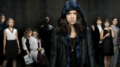 Photo of What Your 'Orphan Black' Crush Says About You