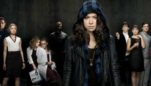 What Your 'Orphan Black' Crush Says About You