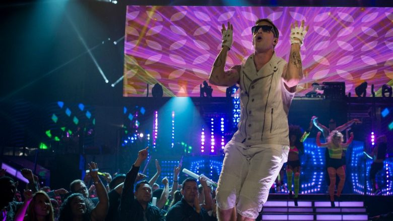 HiT Review: 'Popstar: Never Stop Never Stopping ...