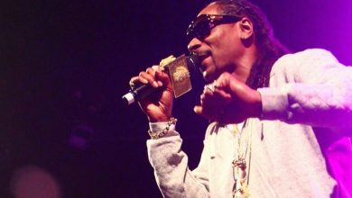 Photo of HiT Radio: Why Snoop Dogged 'Roots'
