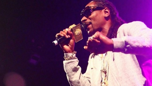 HiT Radio: Why Snoop Dogged 'Roots'