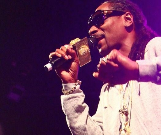 snoop-dogg-roots-