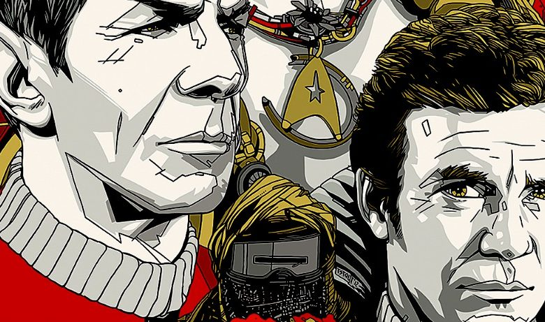 star-trek-wrath-khan-blu-ray-review