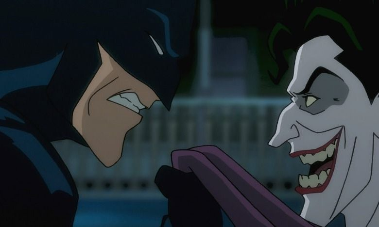 animated-Batman_killing-joke