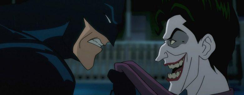 animated-Batman_killing-joke