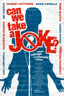 CanWeTakeAJoke_review