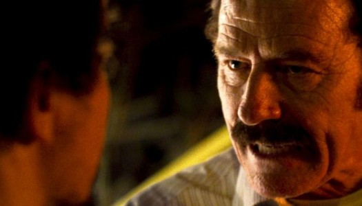 'The Infiltrator' – So Good It's Like Watching TV