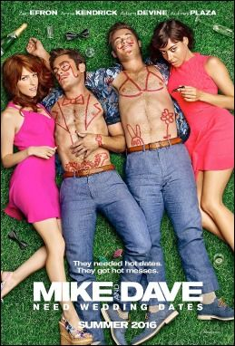 Mike-and-Dave-Need-Wedding-Dates-poster-