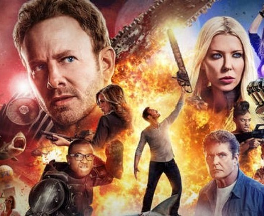 Sharknado_4-interview-