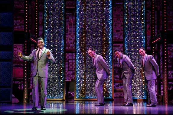 beautiful-review-denver-motown-