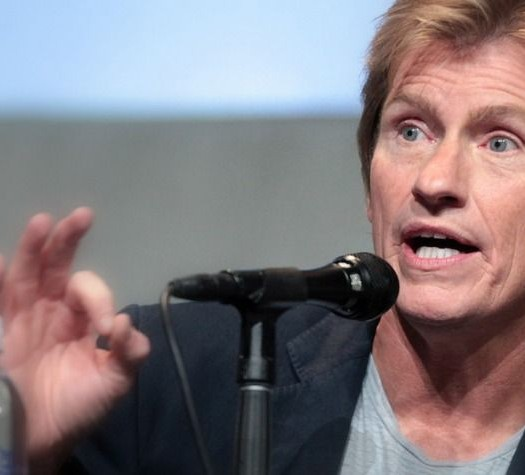 denis-leary-pc-comics-
