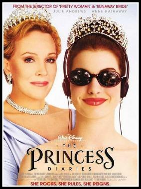 garry-marshall-pr-princess-diaries