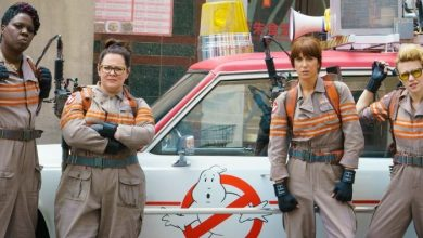 Photo of Is Target Doing Ghostbusters Damage Control?