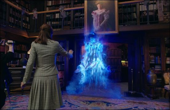ghostbusters-kristen-wiig-ghost-