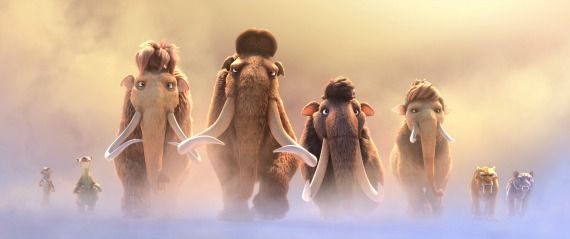 ice-age-collision-course-review-
