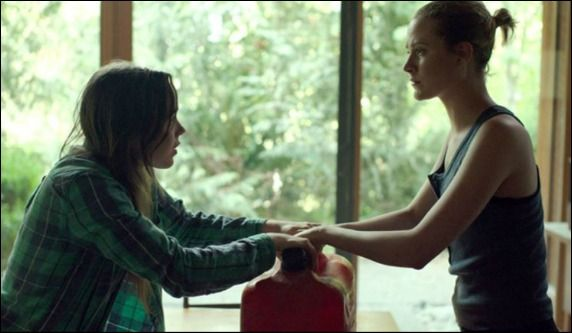 into-the-forest-review-