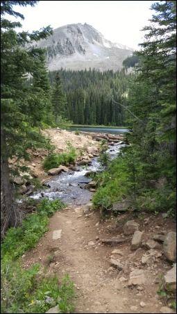 john-daly-colorado-mountains-