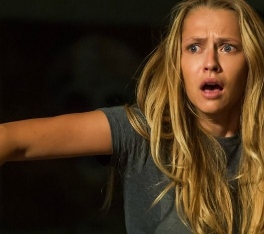 lights-out-review-