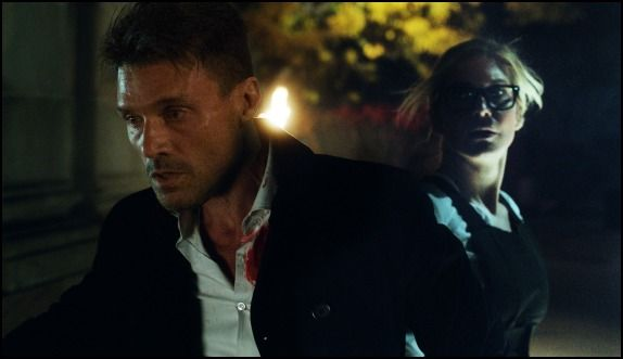 purge-election-year-frank-grillo-