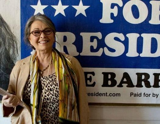 roseanne-for-president-review-