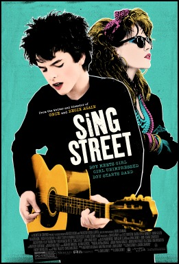 sing-street-blu-ray-review-1