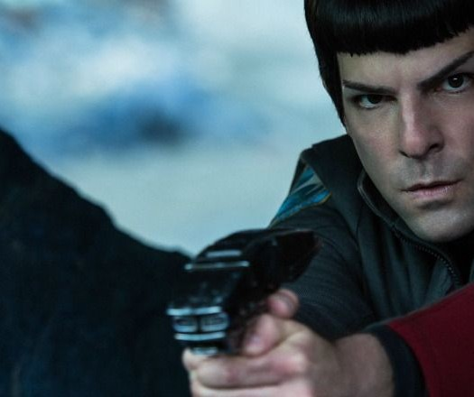 star-trek-beyond-review-