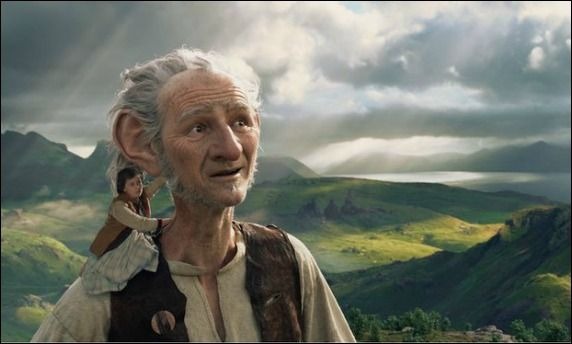 the-bfg-review-