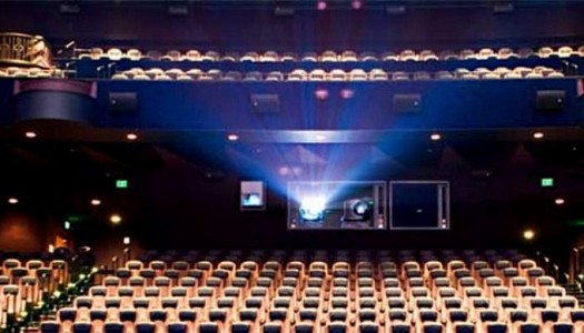 168 Film Festival Finds Inspiration from Scripture