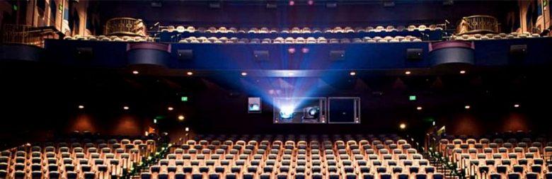 168-film-festival-