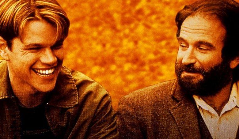 90s-movie-quotes-