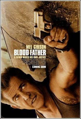 BLOOD-FATHER-poster-