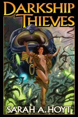 Darkship-Thieves-Sarah-Hoyt-