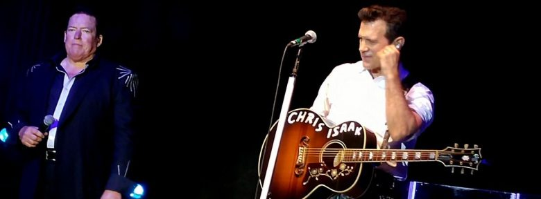 chris-isaak-matters-review-