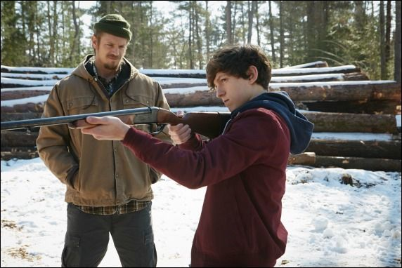 edge-of-winter-review-tom-holland-