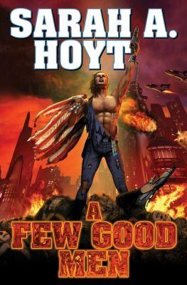 few-good-men-sarah-hoyt-