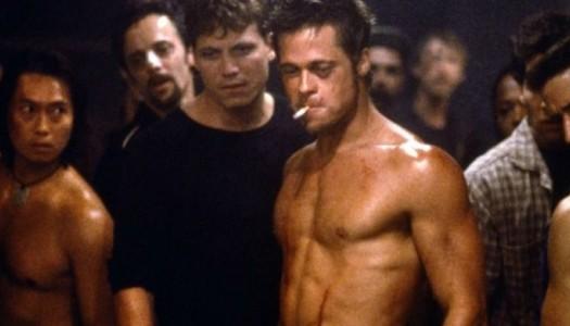 5 Movie Sequels We Crave (But Probably Won't Get)